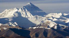 13-годишен ще изкачва Еверест