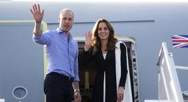 Принц Уилям ядосан, че Хари поставя славата над семейството