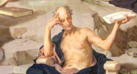 Философията - път към мъдростта