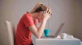 5 начина да се справите със стреса заради коронавируса