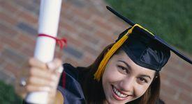 Намаляваат бройките за прием на студенти