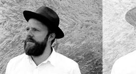Новият албум на Alex Clare  - пътят от Лондон до Йерусалим