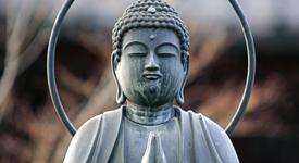 Кратки дзен будистки мъдрости