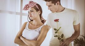 Грешките, които жените никога не биха простили на един мъж