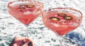 3 напитки, които топят мазнини