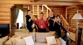 Песен, създадена в България, влиза в албум на K-pop банда