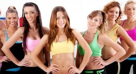 Удачно ли е да тренираме по време на менструация
