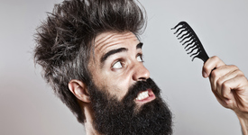 Храните, които ще направят косата, кожата и ноктите ти здрави и красиви
