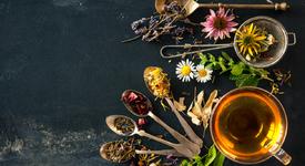 Подходящ чай за теб според кръвната ти група