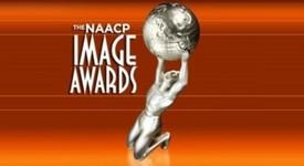 "Някои номинации за наградите ""NAACP Image Awards"""