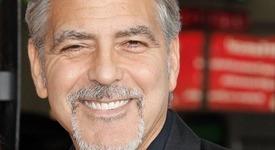 Джордж Клуни раздал по $1 милион на всичките си приятели