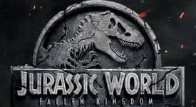 Какво ни очаква в Jurassic World: Fallen Kingdom