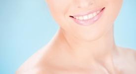 Как да се сдобиеш с красива и гладка кожа?