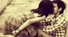 Романтичните филми пречат на любовната ни връзка