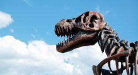Динозаври ще превземат телевизиите