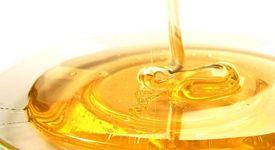 Яжте мед!