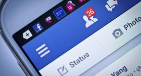 На колко от твоите facebook приятели наистина може да разчиташ в трудни моменти?