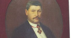 Пьотър  Алабин