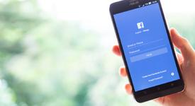 Защо социалната мрежа Facebook се превърна в лошия герой на 2016?