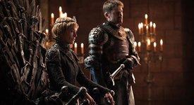 Първи кадри от новия сезон на Game of Thrones!