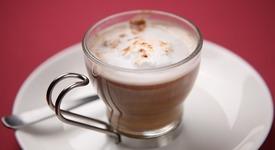 Защо кафето на гладно е вредно?