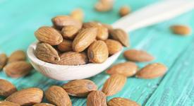 Супер храните, които борят успешно стрес и умора