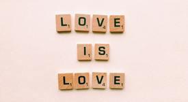 Седмичен любовен хороскоп