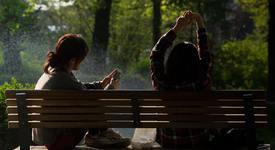 4 зодии, които отговарят бавно на съобщенията