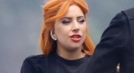 Hit or Shit: Лейди Гага с нова прическа