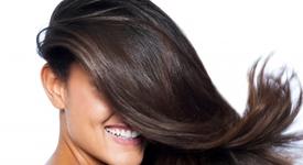 Как да имаш здрава коса