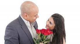 Как да го накараш да те обича вечно