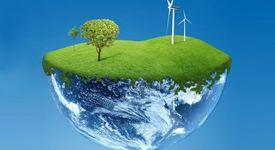 Фирми за енергетика ще заменят старата технология с нова - еко