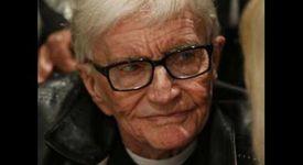 Режисьорът Блейк Едуардс почина на 88 години