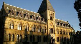 Нови условия за кандидатстване в университети  на Острова