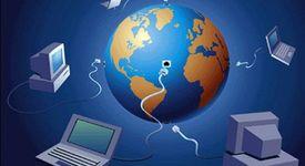 Високите технологии и от  какво ни лишиха те?