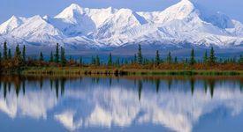 Най-атрактивната дестинация за студентски бригади стана Аляска