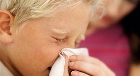 Ще  се доучва ли през пролетта или лятото заради грипа?