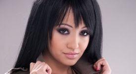 Виетнамка е новата звезда в поп-фолка