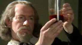Уилям Харви и човешкото кръвообращение