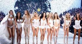 С какво се хранят супермоделите от Victoria's Secret?