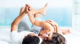 Секс навиците, които е добре да научиш