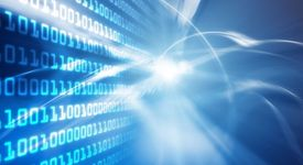 Специалист информатика - стани двигател на технологичното бъдеще