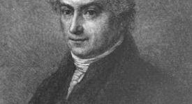 Хайнрих Олберс създава метод за пресмятане орбитите на комети
