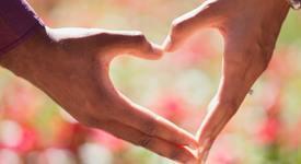 Седмичен любовен хороскоп 7 - 13 септември