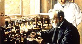 Пол Ерлих и имунологията