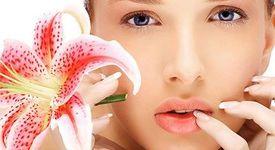 Създават хапче, което предпазва кожата от бръчки
