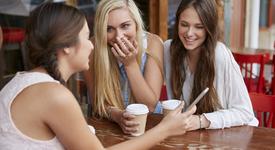 7 вредни съвета, които твоите приятелки често ти дават