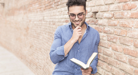 Как да четеш книгите максимално ефективно