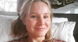 Кристен Бел: Обсъждам с децата кое е грешното в Снежанка