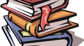 23 април - Световен ден на книгата и авторското право